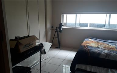 Share house Bundamba, Gold Coast and SE Queensland $100pw, Shared 2 bedroom duplex