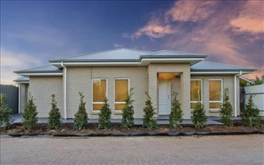 Share house Mile End, Adelaide $180pw, Shared 2 bedroom house