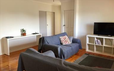 Share house Semaphore, Adelaide $150pw, Shared 4+ bedroom house