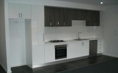 Share house Altona Gate, Melbourne $210pw, Shared 2 bedroom townhouse