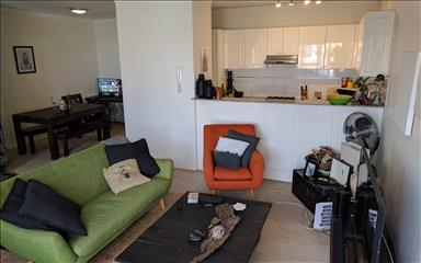 Share house Alexandria, Sydney $310pw, Shared 2 bedroom apartment