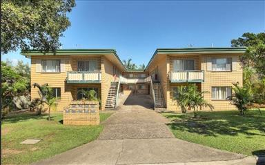 Share house Annerley, Brisbane $175pw, Shared 2 bedroom apartment