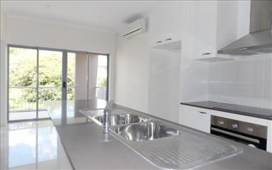 Share house Annerley, Brisbane $260pw, Shared 2 bedroom apartment