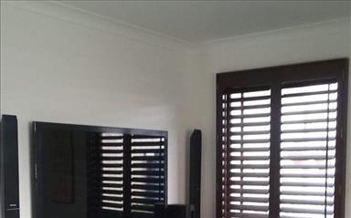 Share house Camden Park, Adelaide $145pw, Shared 4+ bedroom house