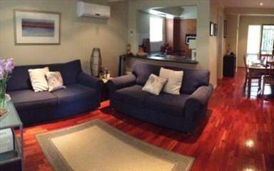 Share house Fullarton, Adelaide $200pw, Shared 2 bedroom townhouse
