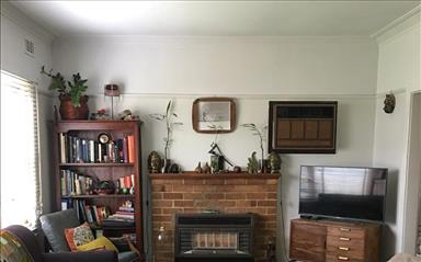 Share house Alphington, Melbourne $193pw, Shared 3 bedroom house