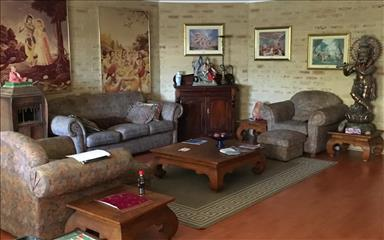 Share house Bayswater, Perth $175pw, Shared 4+ bedroom house