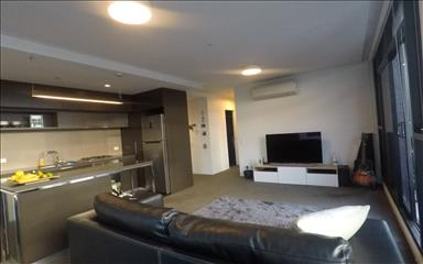 Share house Abbotsford, Melbourne $225pw, Shared 2 bedroom apartment