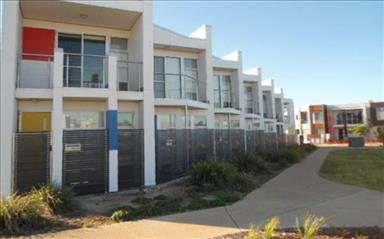 Share house Brompton, Adelaide $210pw, Shared 2 bedroom townhouse