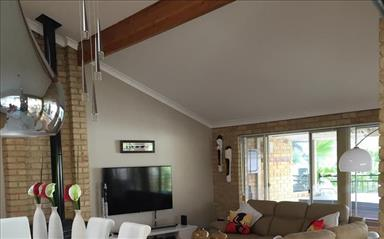 Share house Ballajura, Perth $120pw, Shared 3 bedroom house
