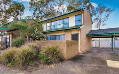Share house Seaton, Adelaide $140pw, Shared 2 bedroom townhouse