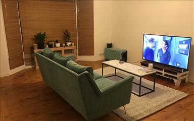Share house Ashwood, Melbourne $196pw, Shared 2 bedroom house