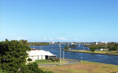 Share house Hope Island, Gold Coast and SE Queensland $150pw, Shared 2 bedroom apartment