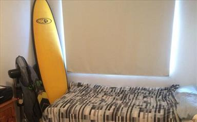 Share house Merewether, Hunter, Central and North Coasts NSW $120pw, Shared 3 bedroom apartment