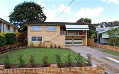 Share house Aspley, Brisbane $150pw, Shared 3 bedroom house