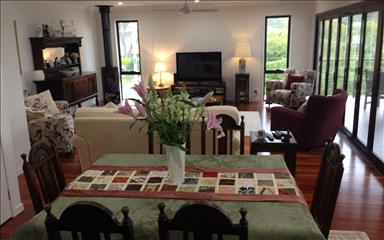 Share house Ashgrove, Brisbane $275pw, Shared 2 bedroom apartment