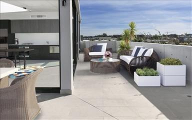 Share house Alexandria, Sydney $432pw, Shared 2 bedroom penthouse