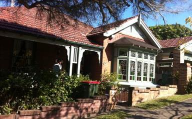 Share house Arncliffe, Sydney $260pw, Shared 3 bedroom house