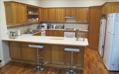 Share house Merewether, Hunter, Central and North Coasts NSW $190pw, Shared 3 bedroom house