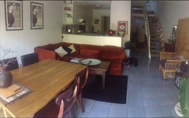 Share house Alexandria, Sydney $350pw, Shared 3 bedroom terrace