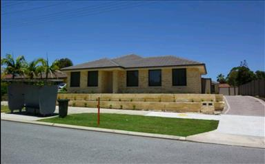 Share house Bentley, Perth $145pw, Shared 4+ bedroom duplex