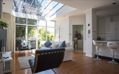 Share house Annandale, Sydney $450pw, Shared 2 bedroom house