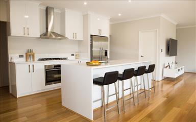 Share house Byford, Perth $155pw, Shared 4+ bedroom house