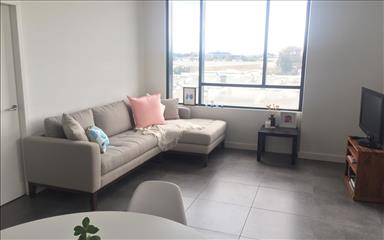 Share house Alexandria, Sydney $330pw, Shared 2 bedroom apartment