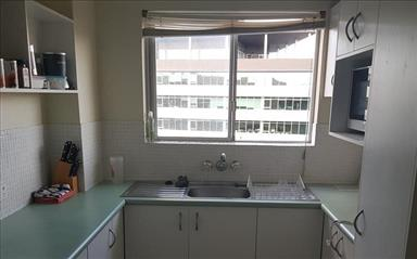 Share house Auchenflower, Brisbane $160pw, Shared 2 bedroom apartment