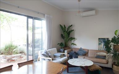 Share house Bayswater, Perth $190pw, Shared 2 bedroom house