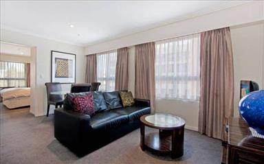Share house Kent Town, Adelaide $275pw, Shared 2 bedroom apartment