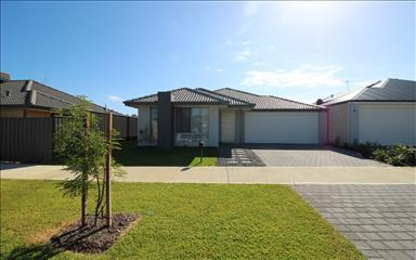 Share house Lakelands, Southern WA $145pw, Shared 2 bedroom house