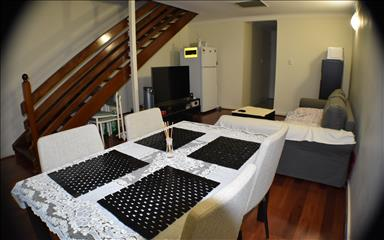 Share house Alice Springs, Northern Territory $155pw, Shared 2 bedroom townhouse