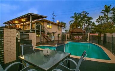 Share house Arana Hills, Brisbane $165pw, Shared 4+ bedroom house