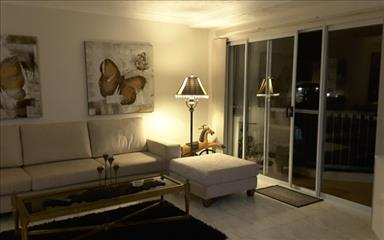 Share house Biggera Waters, Gold Coast and SE Queensland $155pw, Shared 2 bedroom apartment