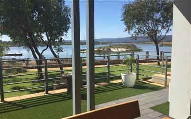 Share house Champion Lakes, Perth $150pw, Shared 2 bedroom house