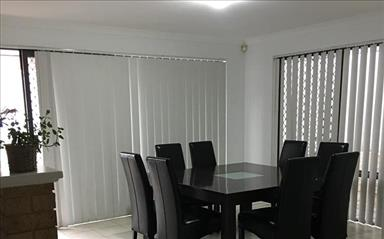 Share house East Victoria Park, Perth $115pw, Shared 4+ bedroom house