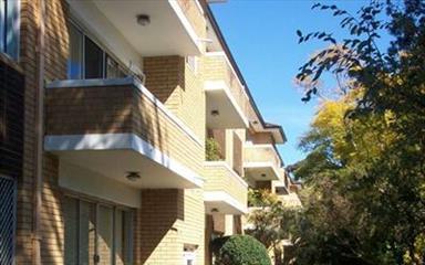 Share house Artarmon, Sydney $275pw, Shared 2 bedroom apartment