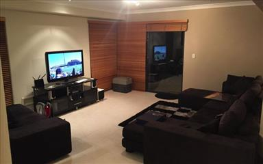 Share house Wembley, Perth $155pw, Shared 3 bedroom house