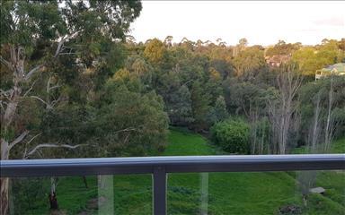 Share house Alphington, Melbourne $250pw, Shared 2 bedroom semi