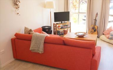 Share house Brunswick Heads, Hunter, Central and North Coasts NSW $220pw, Shared 4+ bedroom house
