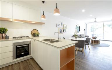 Share house Annerley, Brisbane $230pw, Shared 2 bedroom apartment