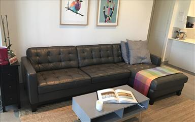 Share house Alexandria, Sydney $350pw, Shared 2 bedroom apartment
