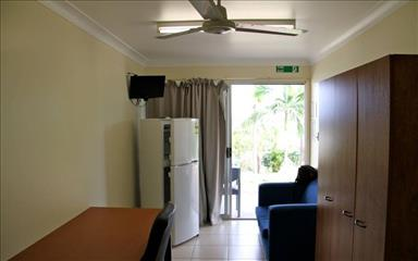 Share house North Rockhampton, Coastal Queensland $135pw, Shared 4+ bedroom house