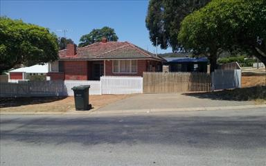 Share house Greenmount, Perth $145pw, Shared 2 bedroom house