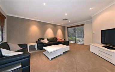 Share house Bicton, Perth $180pw, Shared 4+ bedroom house