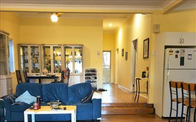 Share house Arncliffe, Sydney $150pw, Shared 3 bedroom house