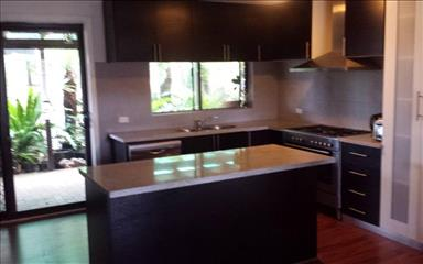 Share house Para Hills, Adelaide $145pw, Shared 4+ bedroom house