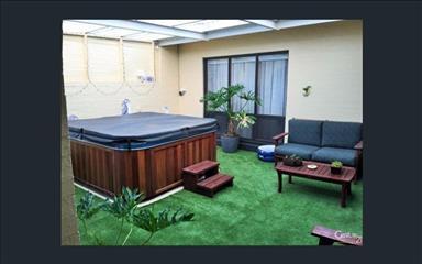 Share house Morphett Vale, Adelaide $140pw, Shared 3 bedroom house