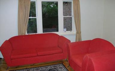 Share house Felixstow, Adelaide $165pw, Shared 2 bedroom house